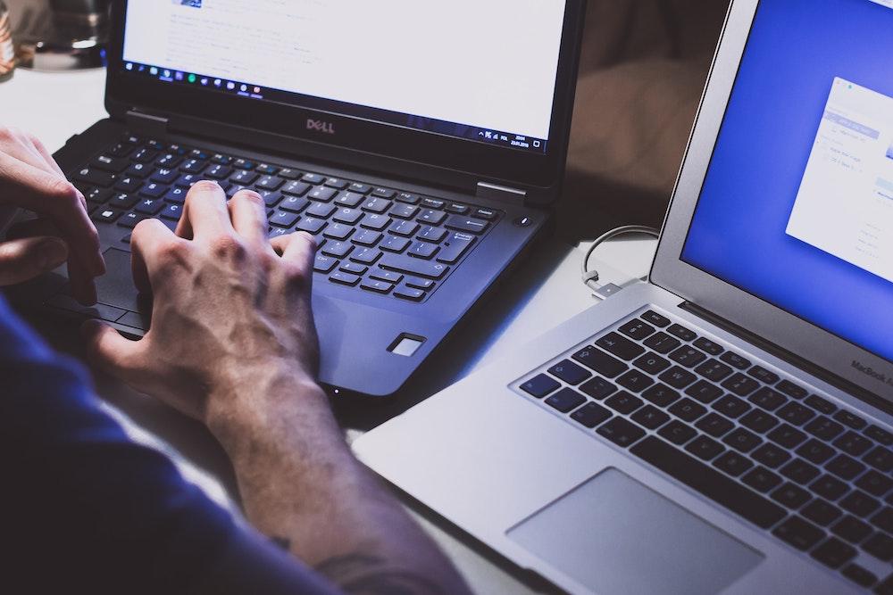cyber liability insurance Peoria AZ