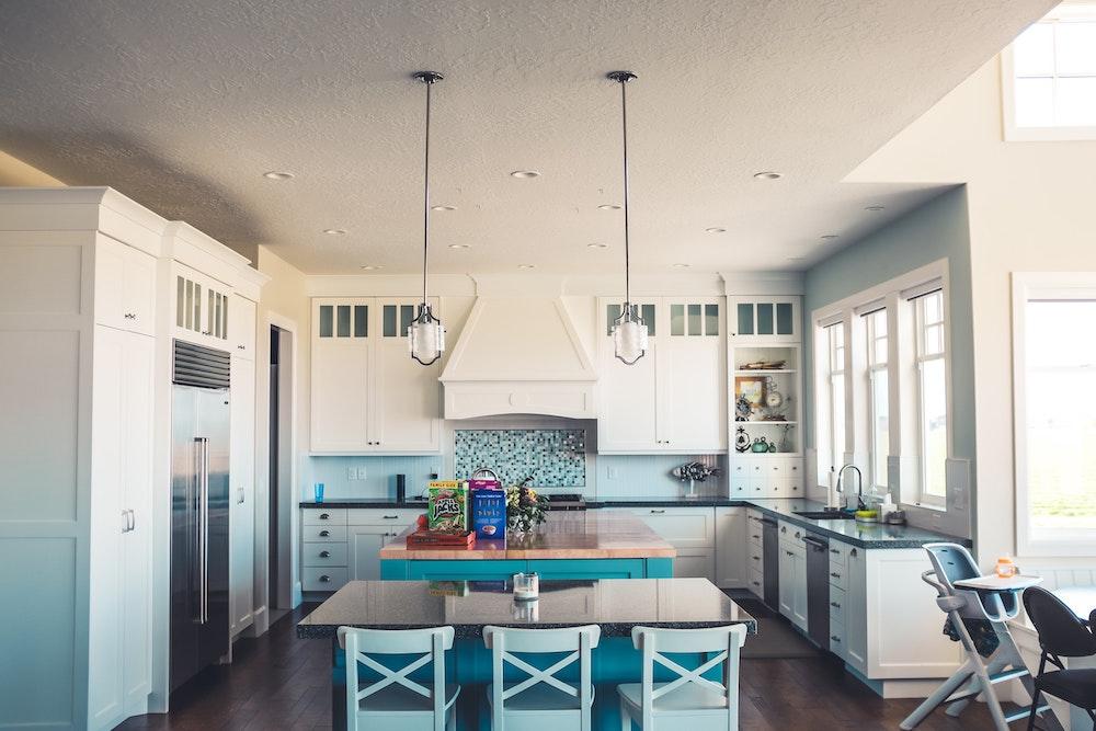 homeowners insurance Peoria AZ