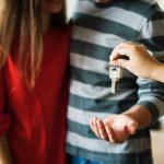 specialty dwelling insurance Peoria AZ