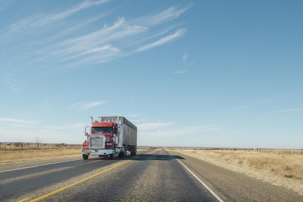 trucking insurance Peoria AZ