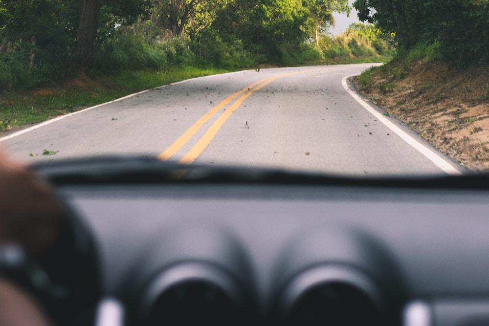 auto insurance Peoria AZ