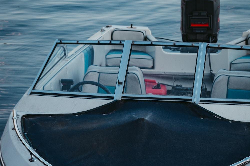 boat insurance Peoria AZ