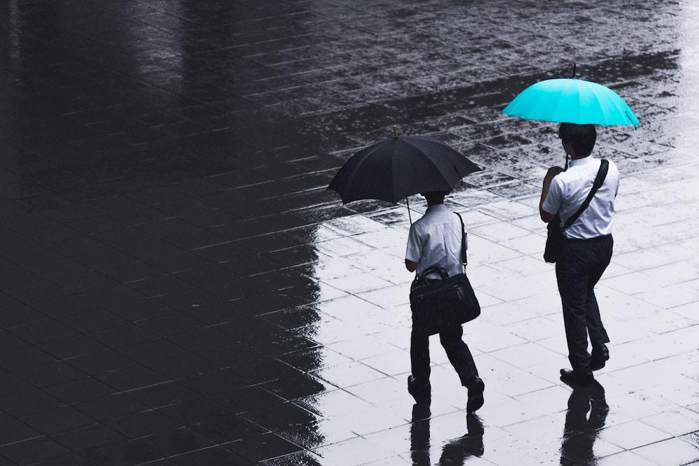 commercial umbrella insurance Peoria AZ